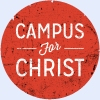 campus for christ