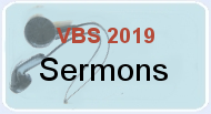 vbs2019 button